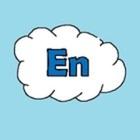 Enflourish Publishing
