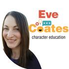 Eve Coates