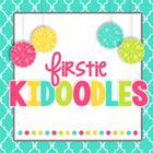 Firstie Kidoodles
