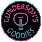 Gunderson's Goodies