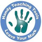 Handy Teaching Tools