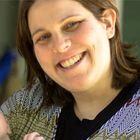 Heidi Matson
