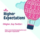 Higher Expectations