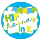 Hip Hooray in K