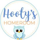 Hooty's Homeroom