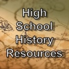 HSH Resources