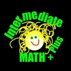 Intermediate Math Plus