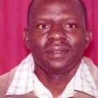 Irvin Mpofu
