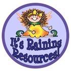 It's Raining Resources