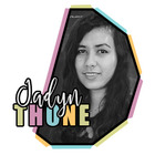 Jadyn Thone