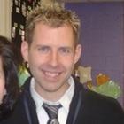Jason Kraeger