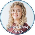 Jenna Rayburn