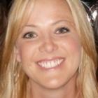 Jennifer Tice