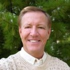 Jerry Parks