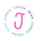 Jimmie Cocoa Bean