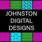 Johnston Kindergarten Corner and Digital Clipart