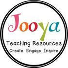 Jooya  - Teaching Resources