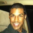 Joshua Streeter