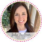 Julie Faulkner