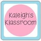 Kaleighs Klassroom