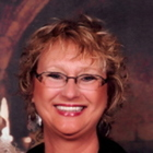 Kim Silbaugh