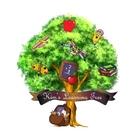 Kim's Learning Tree