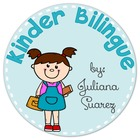 Kinder Bilingue by Juliana Suarez