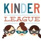 Kinder League