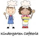 Kindergarten Cafeteria
