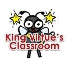King Virtue