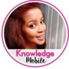 Knowledge Mobile