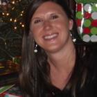 Kristen Newmark