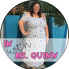 Kyla Quinn