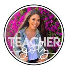 Lacquer Teach Repeat