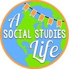 Lauren Webb - A Social Studies Life