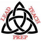 LeadTeachPrep