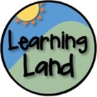 Learning Land