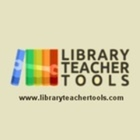 Library Teacher Tools