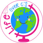 Life Over C's