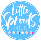 Lil' Sprouts PreK
