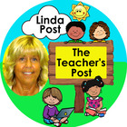 Linda Post The Teachers Post