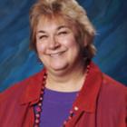 Linda Thelen