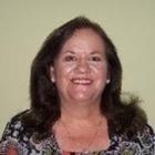 Linda Zeiler