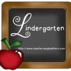 Lindergarten
