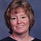 Lisa Kline