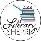 Literary Sherri