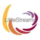 LittleStreams