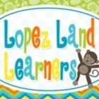 Lopez Land Learners