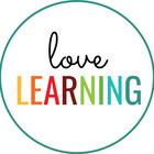 LoveLearning
