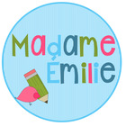 Madame Emilie French resources